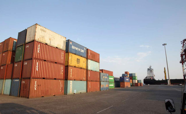 IRICA Denies Gaining From FX Surcharge on Imports