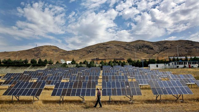 Renewable Ventures Still Awaiting Funds