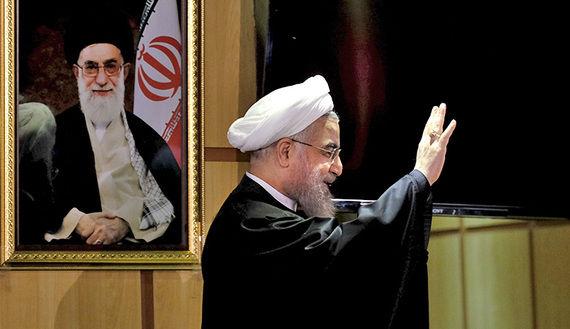 Economic analyst: Iran's economic growth hits record high