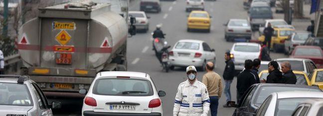 RIPI Raising the Bar on Gasoline, Diesel Quality