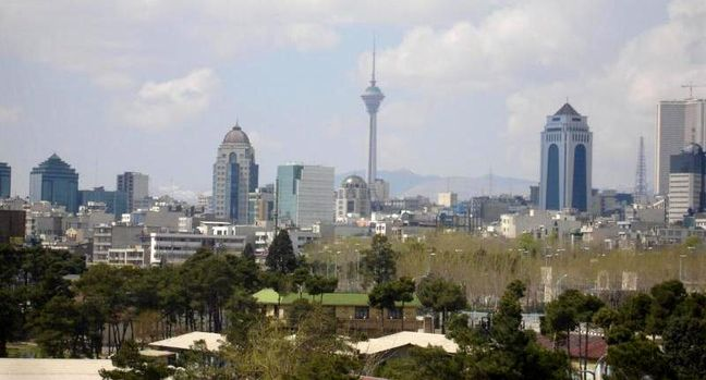 Housing Boom Tied to Banking Reforms