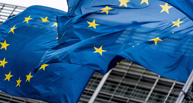 EU Warns of WTO Challenge If China-US Deal Creates Distortions