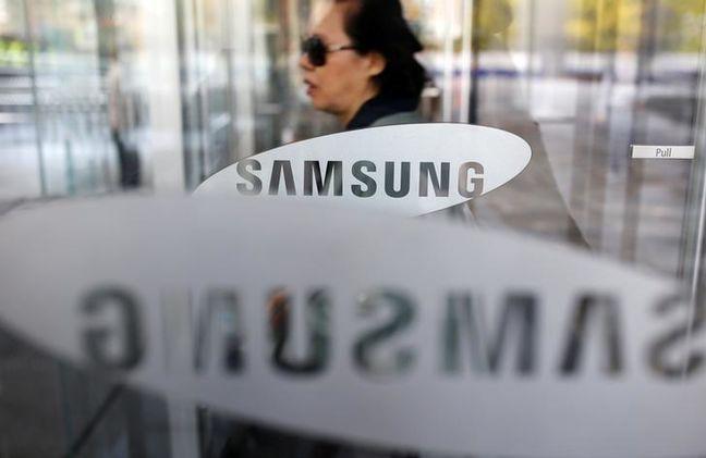 Samsung to buy car tech company Harman for $8 billion