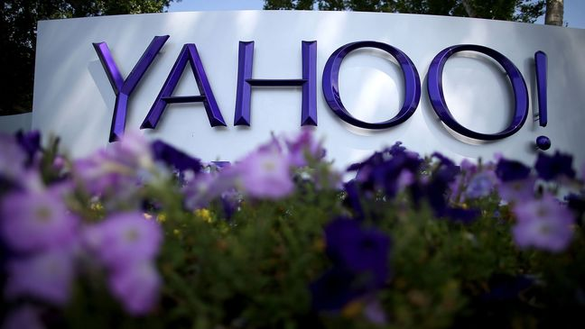Yahoo Hacked by Criminals, Not State Sponsor, Security Firm Says