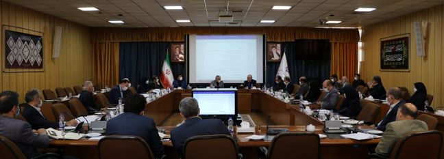 Deliberations on Fiscal 2021-22 Budget Commence