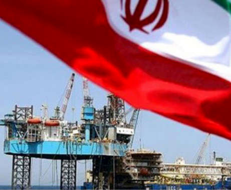 Iran, Greece cooperating in energy, shipping lines