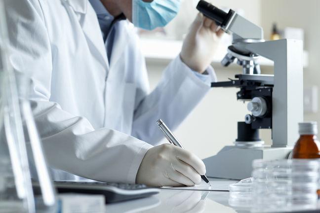 Iran's global scientific ranking improves