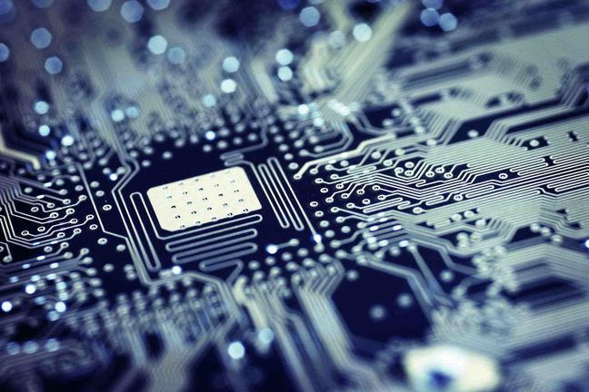 Iran ICT Sector Striving for Bigger Share