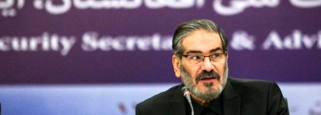 Need to Curb Trans-Regional Intervention in Afghanistan