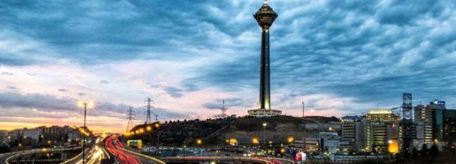 Tehran Hosts, Sends Largest Number of Migrants
