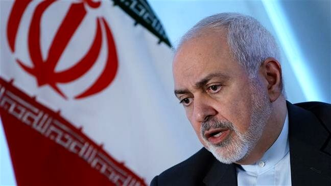 Iran giving remaining signatories chance to save JCPOA: FM Zarif