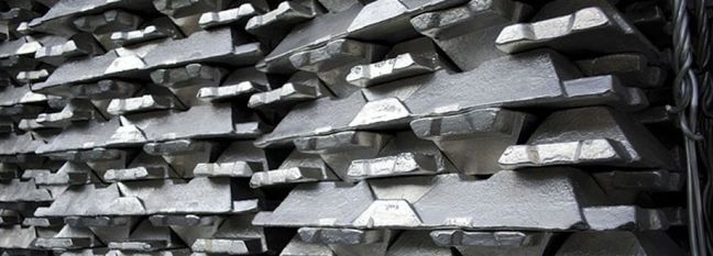 Iran Aluminum Production Exceeds 83,000 Tons in Four Months