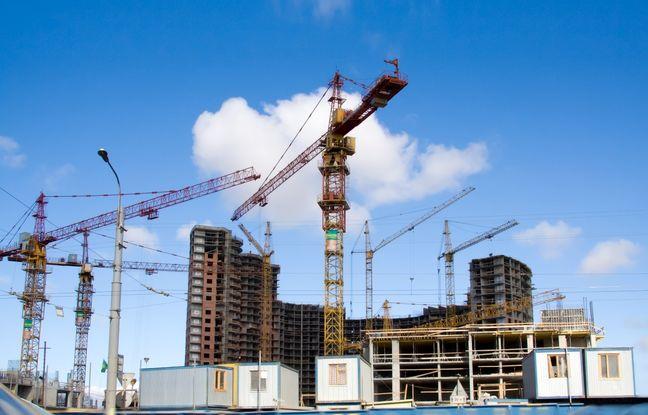 Tehran Home Sales Rebound