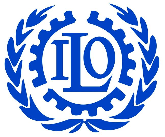 Iran, ILO hold new labor talks