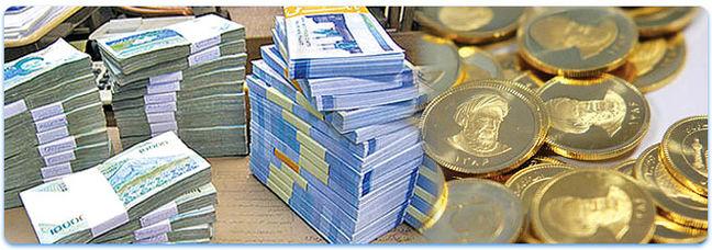 Lawmaker Raises Alarm on Soaring Interbank Rates