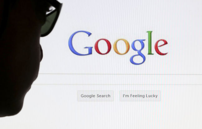 Google Now Scrubbing Private Medical Records From Search Results