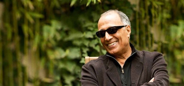 Pakistanis pay tribute to Iranian director Abbas Kiarostami