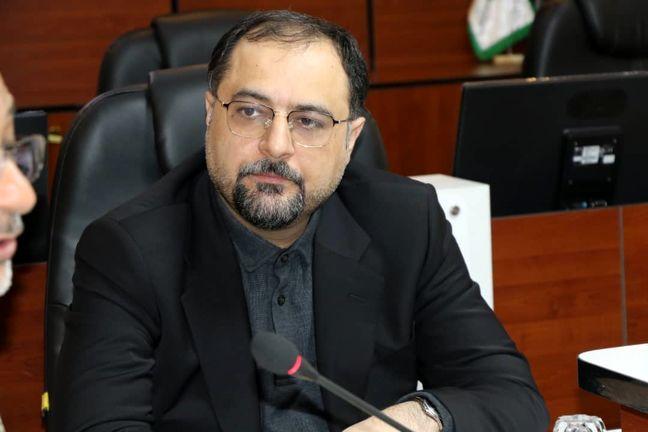 Iran to Market Tomato paste through Mercantile Exchange: Deputy Minister