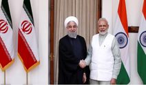 Indian Cabinet Clears Tax Treaty With Iran