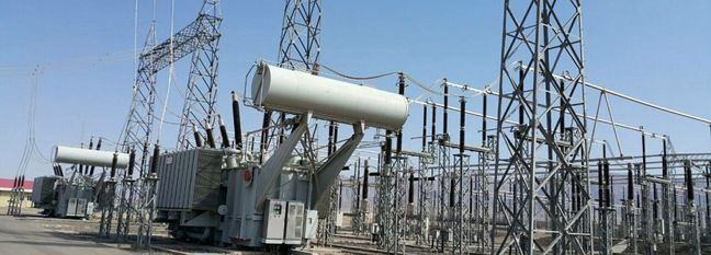 Iran Energy Ministry Struggling to Save Electricity as Temperatures Soar