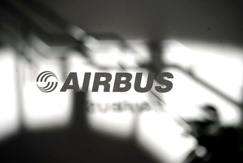 Airbus seals deal with Iran for sale of 100 aircraft