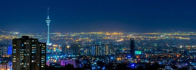 Iran Real Estate Perceived as Safe Haven for Investment