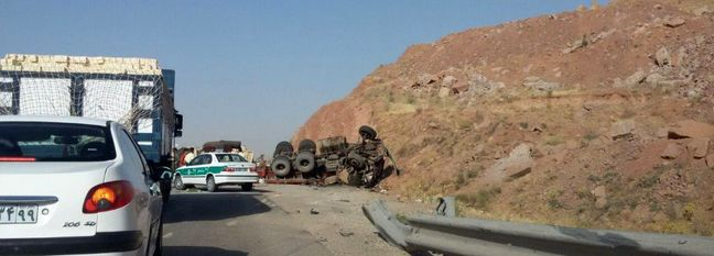 With Covid Curbing Travel, Road Death Toll Declines