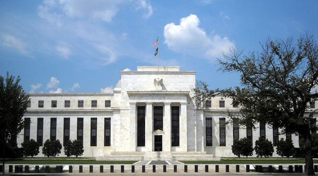 In wake of Trump win, focus may drift back to Fed and inflation