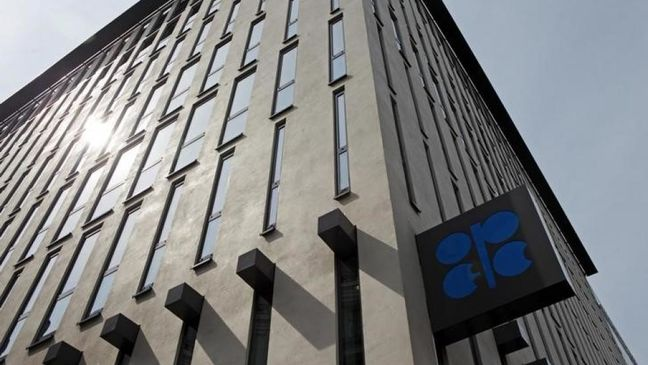 OPEC, key producers to discuss six-month oil deal