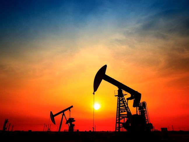 Oil Falls Amid Doubts Over US-China Trade Deal