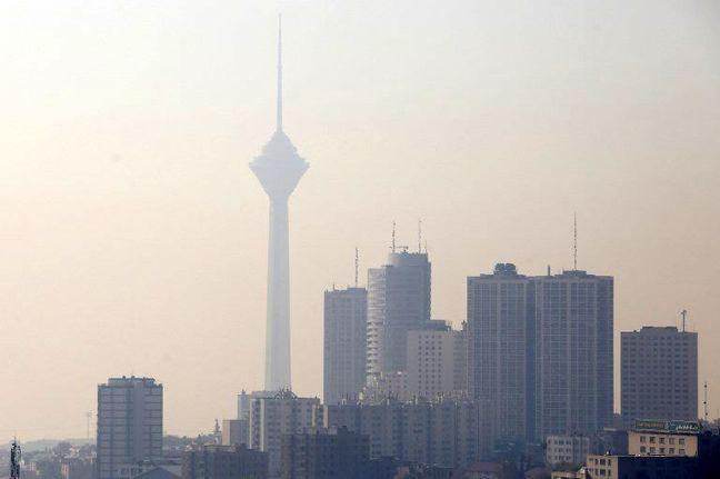 Iran Plans to Make Diesel Standards Mandatory