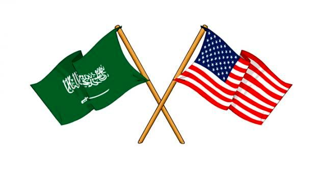 Saudi Arabia denies U.S. moves to curb military support over Yemen