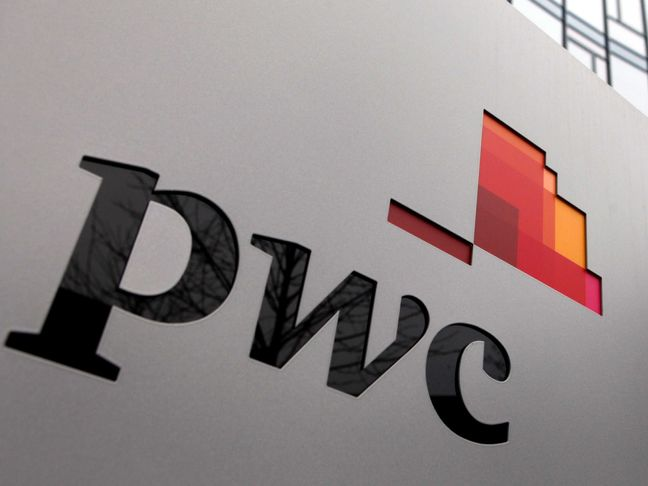 PwC Working to Establish Iran Presence