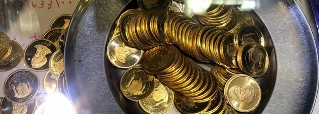 Currency, Gold Rise in Tehran