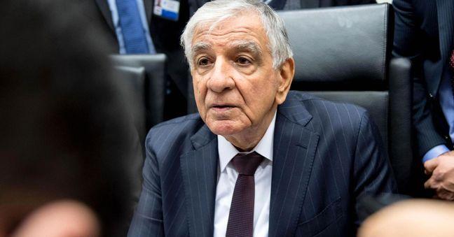 Tehran, Baghdad Negotiating Date for Kirkuk Crude Exports