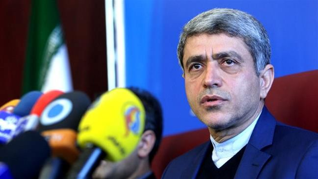 Minister: Iran enjoys highest rate of economic growth in region