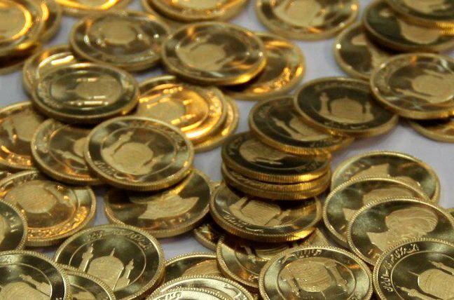 CBI Delivers Presold Gold Coins
