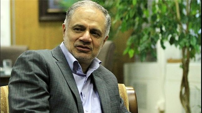 National Iranian Oil Co. Says IPC Tenders Postponed Due to Elections