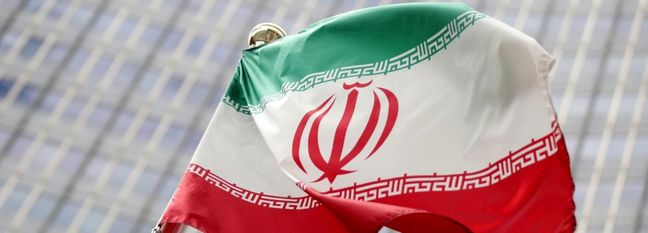Iran Determined to Take Next Nuclear Steps on Sept. 6
