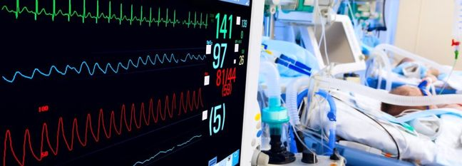 Iranian Tech Firms, Startups Making Forays Into Healthcare Sector
