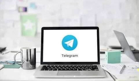 7 Top Most Frequently Asked Questions About Buy Telegram Members