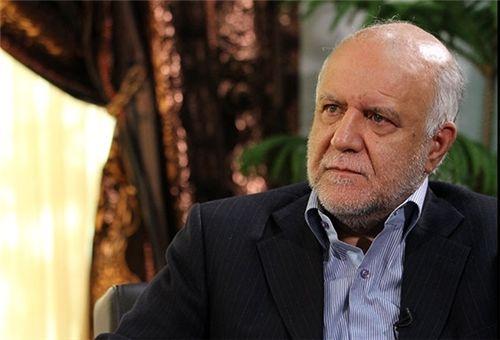 Trump election having no effect on Iran oil talks: Minister