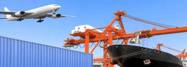 'National Export Day' Ceremony Postponed
