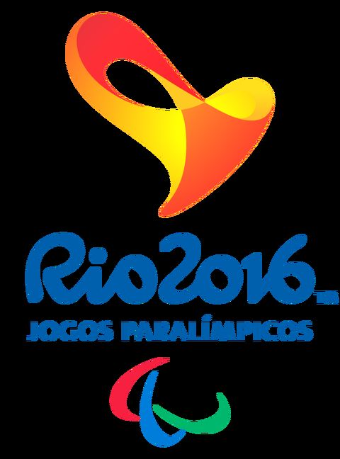 Iranian Paralympic team off to Rio