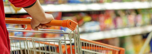 Iran's CPI Inflation Hits 37.4% YOY