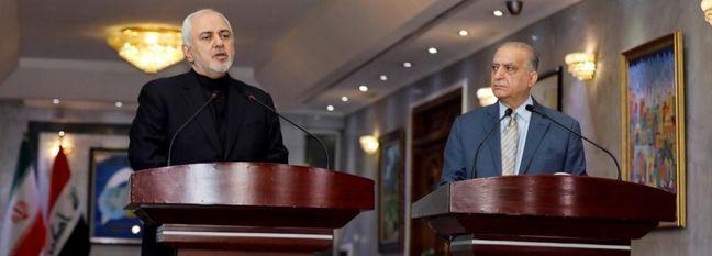 Iran Seeks Balanced Ties With Persian Gulf States