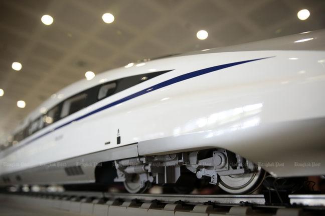China Reopens $1.9b L/C for Tehran-Qom-Isfahan Railroad Project