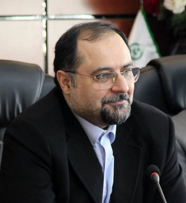 The Deputy Minister of Jihad for Agriculture announced: Development of agreement purchase of spring onions by Iran Rural Cooperative Network