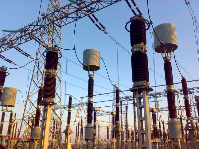 7 Power Projects Take Off in Iran's Sistan-Baluchestan