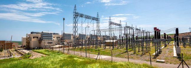 Rise in Urmia, Isfahan Power Output